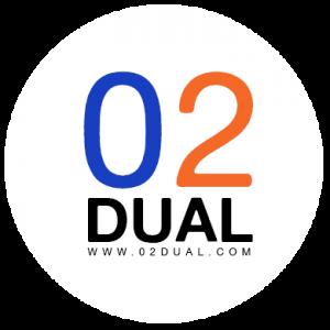 02dual.com เว็บไซต์แห่งการศึกษา