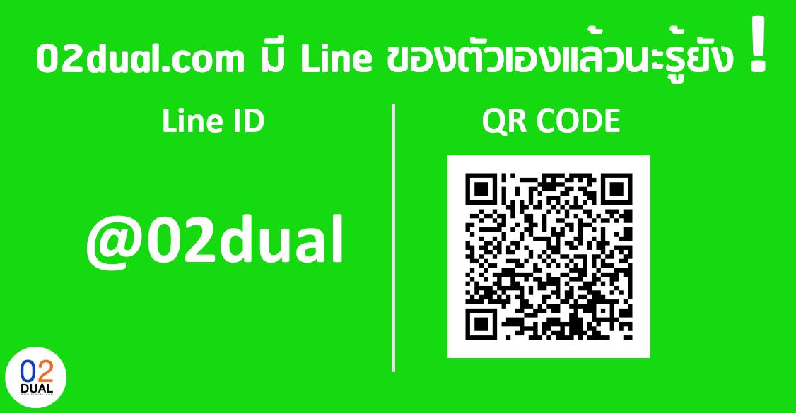 Line 02dual